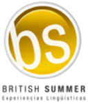 Bristish Summer