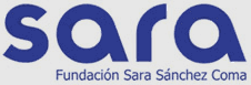 Fundación Sara Sánchez Coma