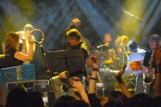 Concert   Porfin Viernes